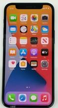 [USED] Apple iPhone 12 Mini - 64GB - Black (Unlocked) - $593.99