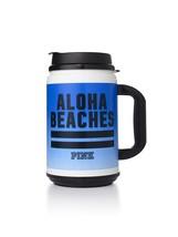 Vs pink mug blue thumb200