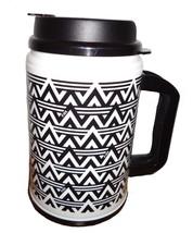Vs zebra mug thumb200