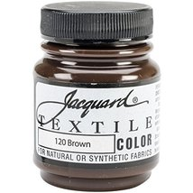 Jacquard Products Jacquard Textile Color Fabric... - $3.95