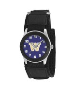 University of Washington Husky  blacke rookie k... - $24.95