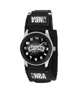 San Antonio Spurs NBA blacke rookie kids ladies... - $24.95