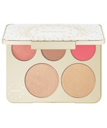 Becca x Jaclyn Hill, Champagne Collection Face ... - $95.00