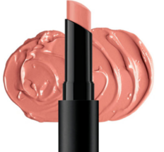 BARE Minerals Gen Nude Radiant Lip Stick Lipstick HONEYBUN Nude Full Sz NeW - $13.05