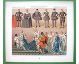 France xvi xviie scle 311 racinet costume sml 101413  thumb155 crop