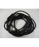 Ingenico AC00615 eN-Touch 1000 To USB PinPad i6580 Check Reader Cable Rev B - $4.77