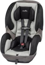 Evenflo SureRide DLX Convertible Car Seat, Paxton - $141.61