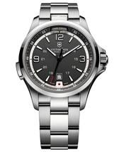Victorinox Swiss Army Night Vision Black 42mm 241569 Watch (Authorized D... - $670.47