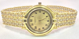Rare Vintage Vacheron Constantin Geneve 18K Gold Watch Circa 1940s 100% Original - $6,900.00