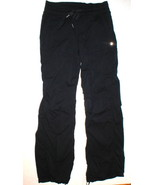 Womens Lululemon Blue Dance Studio Pants II Lou... - $290.00