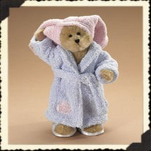 "Boyds Bears ""Marilyn Bubblebear"" 12"" Plush Bear - #904601 -NWT -2007-Ret... - $49.99"