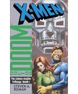 The Chaos Engine: Book 1 (X-Men: Doctor Doom) [... - $23.64