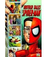 Untold Tales of Spider-Man [Feb 01, 1997] Busie... - $7.49