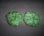 2012 109 thumb155 crop
