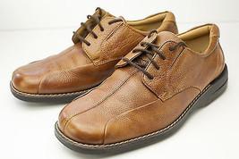 Dockers 8.5 Brown Men's Shoes - $34.00