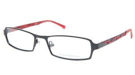 NEW PRODESIGN DENMARK 1226 c.6031 BLACK EYEGLASSES FRAME 51-17-135 B26mm... - $59.38