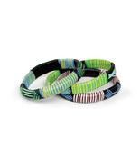 J b270  tuareg african bracelet thumbtall
