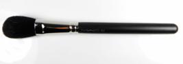 MAC MAKE UP BRUSH 129 Powder/Blush Brush - NEW IN SLEEVE 773602008773 - $30.00