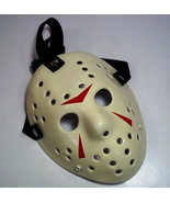Jason Voorhees Friday The 13th Part 3 Clean Version Hockey Mask Michael ... - $300.00