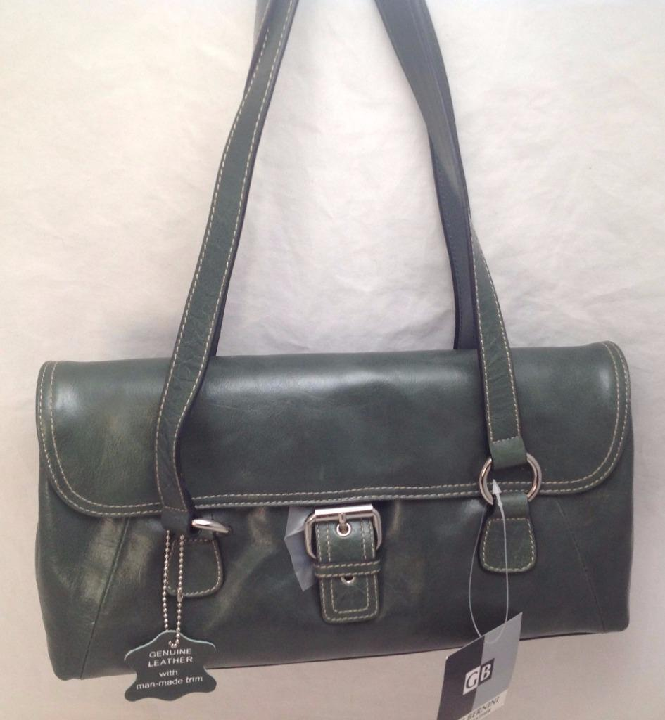 Giani Bernini Handbag 5 Listings