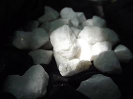 High Energy Rock Quartz Spirit Offering Djinn O... - $20.00