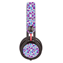 Army design Skin decal for Monster Beats Mixr by Dr. Dre headphones - $15.00