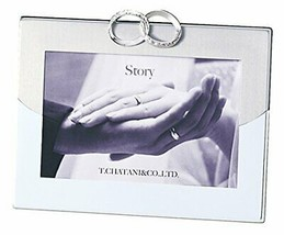 *Chatani industry ring photo frame 253-813 - $23.23