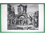 Parnassus mantegna mythtroy 072613  thumb155 crop
