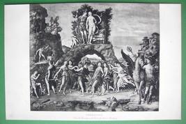 Parnassus mantegna mythtroy 072613  thumb200