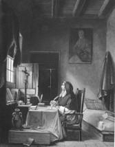 Savonarola-galmun-3-092513-_thumb200