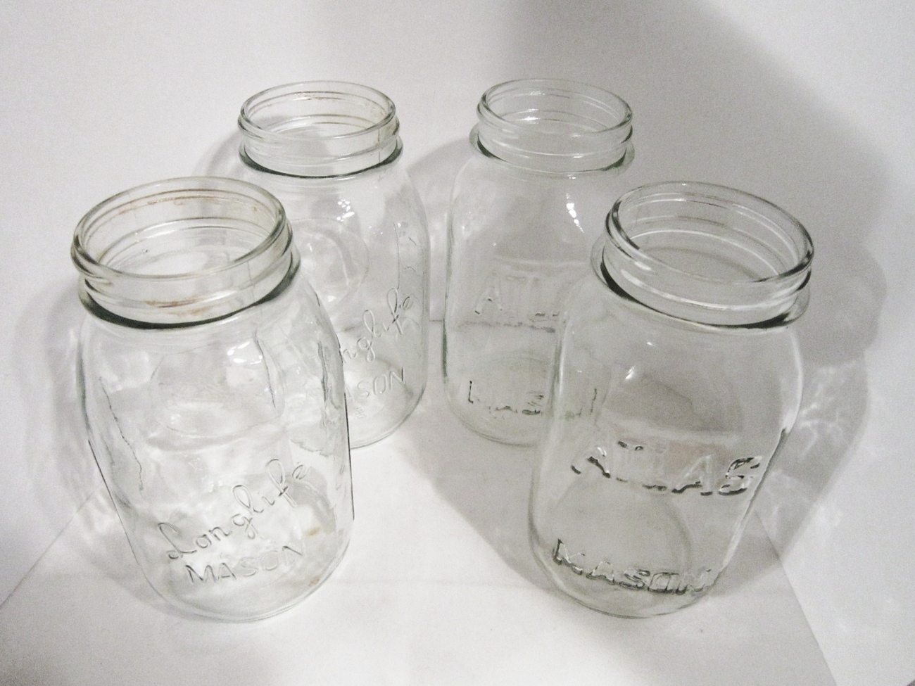 Canning_fruit_jars_longlife___atlas_mason_06a