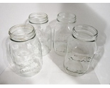 Canning fruit jars longlife   atlas mason 06a thumb155 crop