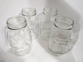 Canning fruit jars longlife   atlas mason 06a thumb200
