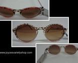 Target animal print sunglasses collage thumb155 crop
