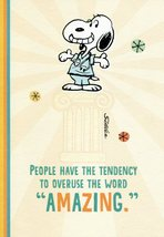 "(1) One Greeting Card Nurses Day ""People Have The Tendency to overuse th... - $2.99"