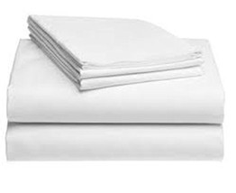 Pacific Linens Pillowcases White 12 Pack 200 Thread Count Percale Fabric... - $34.71