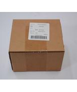 NEW Panasonic F606Y8X00AP Original Inverter FOR MICROWAVE OVEN - $89.95