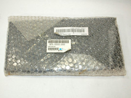 NEW Canon QF5-0305 LOWER COVER UNIT for BJC-80 ... - $21.99