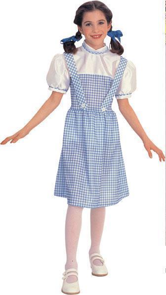 Dorothy882095