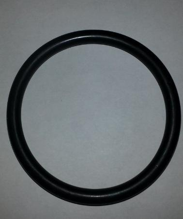 Primary image for O-Ring P70