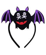 BLANCHO BEDDING Halloween Party Accessory Halloween Dress Up Decoration,... - $9.92