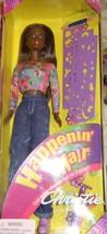 Barbie Doll AA -Happenin' Hair - Christie Doll (AA) image 3