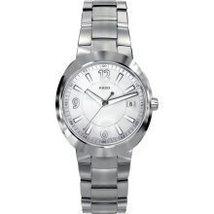 Rado D-Star Men's Quartz Watch R15943103 - $847.55
