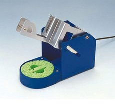 Hakko FH200-03 Holder with Sponge for FM-2022 and FM-203 Stations - $89.62