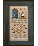 Four freedoms 2 thumbtall