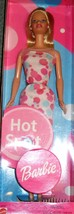 Barbie Doll - Hot Spot  - $18.90