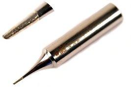 Hakko T18-C05 - T18 Series Soldering Tip for Hakko FX-888/FX-8801 - Bevel - 0... - $11.22