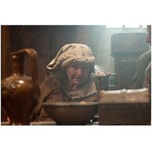 The Hollow Crown Julie Walters as Mistress Quic... - $7.95