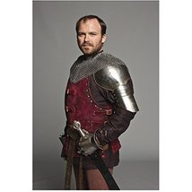 The Hollow Crown Rory Kinnear as Henry Bolingbroke Standing in Armor 8 x... - $7.95