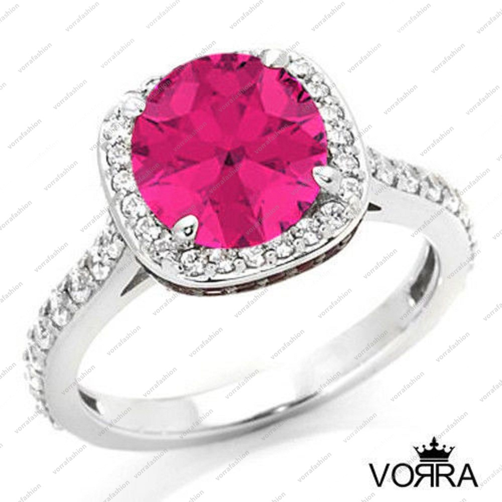 Rf153838 pink stone